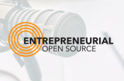 Discover Our Entrepreneurial Open Source Podcast Series