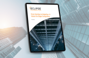 Learn Why EdgeOps Is Essential for Edge Computing