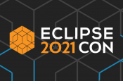 Reserve Your Spot at EclipseCon 2021